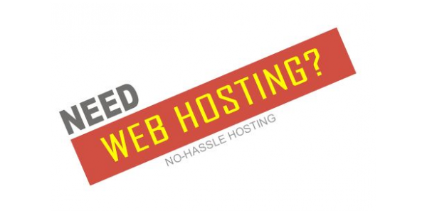 instant hosting activation