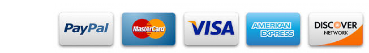credit card online payment options