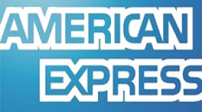 american express (amex) accepted payment
